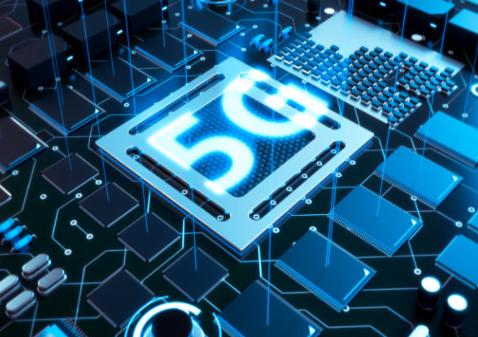 高通将推出廉价5G基站芯片,但不参与建站只加速5G网络部署