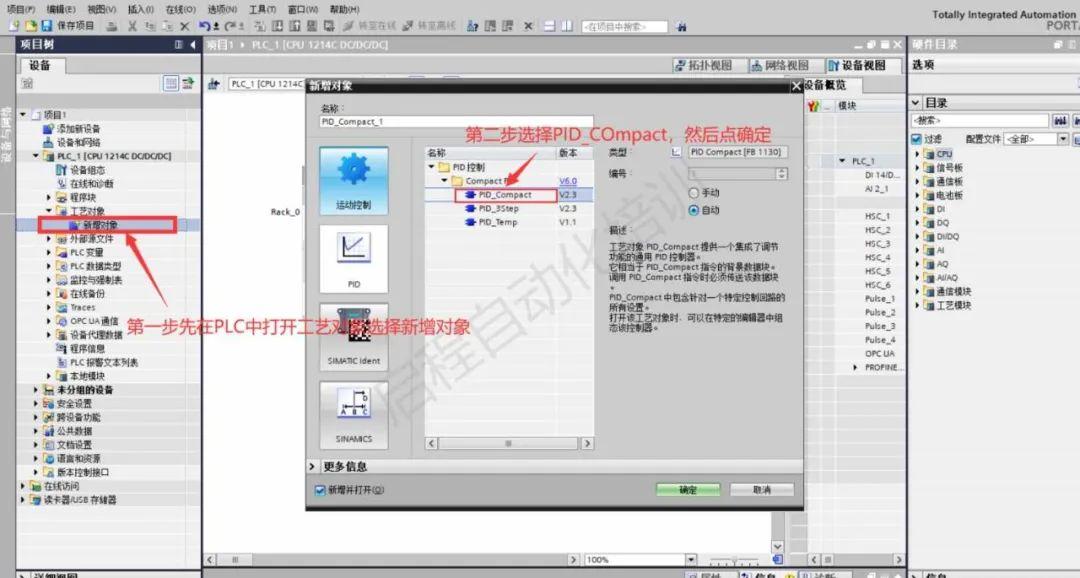 http://www.reviewcode.cn/qukuailian/178280.html