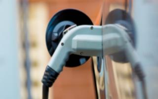 电动汽车动力电池组的困难在哪里?