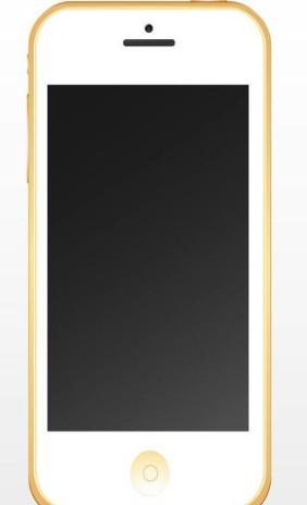 iPhone 12系列的运行内存是多大?
