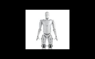 预计到2025年,所有工作和任务的一半将由机器人来完成