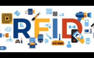 制药公司山德士将在本月推出首批带有RFID标签的...