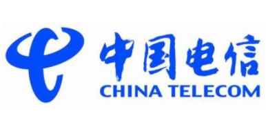 中国电信和美的强强联合,共同推动5G智能制造行业标准