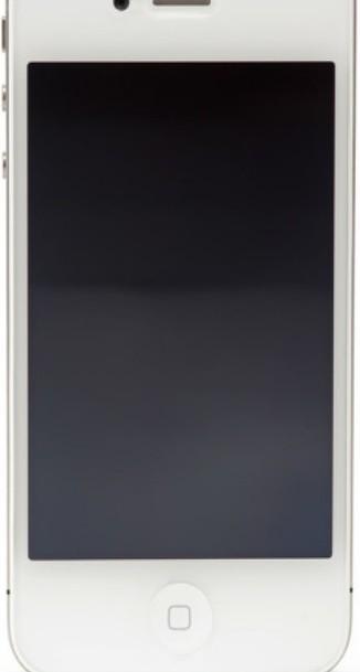 iPhone 12系列的些许细节及购买建议