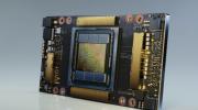 NVIDIA打破AI推理性能記錄