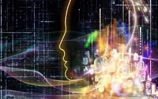 人工智能对经济和社会福祉的影响有哪些