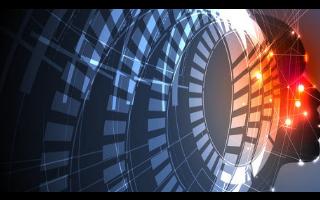 大宇造船开发AI热加工机器人用于生产现场