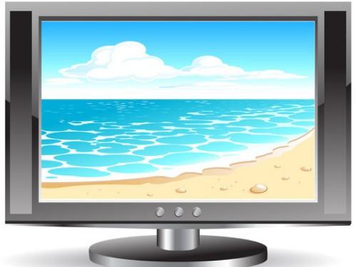 电视显示器供应链竞争格局或将发生变化