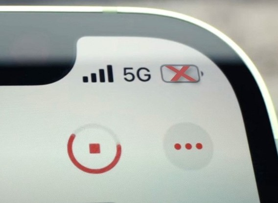 苹果5G受制于高通?麒麟9000 5G SoC才是跨越式发展