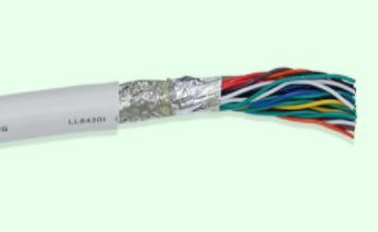 如何延长设备工业控制电缆的使用寿命,有哪些有效防范