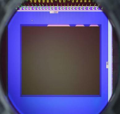 浅析MEMS传感器产业发展历程