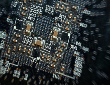 芯片已成为Apple的主要性能差异的推动者