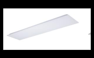 浦利乐进入中国照明市场,带来全新照明应用优化方案