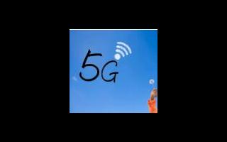 印度计划一年将推出约452元的5G智能手机