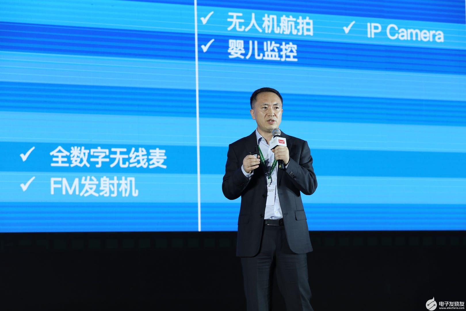 http://www.reviewcode.cn/shujuku/178505.html