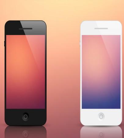 iPhone 12 mini是关注度最低的一款新...