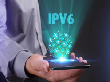 现在是IPv4网络,部署IPv6的话需要做些什么?