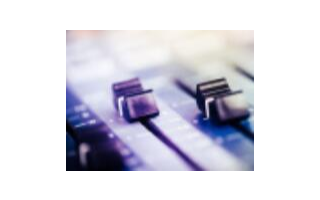 短视频直播行业迅猛发展,声卡行业进入快速增长期