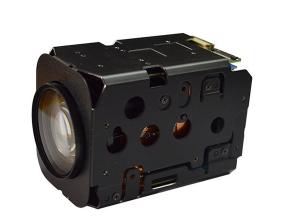 无人机摄像机的作用是什么,可应用在哪些领域