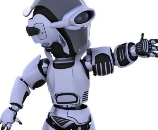 构建聊天机器人需要哪些资源?