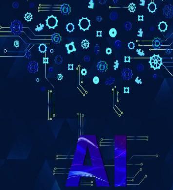 OpenAI在人工智能领域的未来业务展望