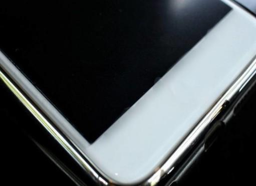 iPhone 12系列的续航能力欠佳:电池缩水和5G是主要原因