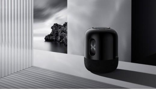 新款HUAWEI Sound音箱音質對比,蘋果完敗 傳輸實力,華為再贏