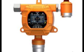 燃气体报警器如何进行维护保养,有哪些方法步骤