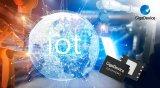 兆易创新正式推出全国产化24nm工艺节点的4Gb SPI NAND Flash产品