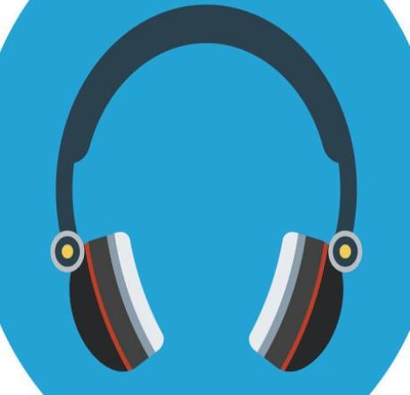 苹果计划2021年推出第三代入门级AirPods耳机