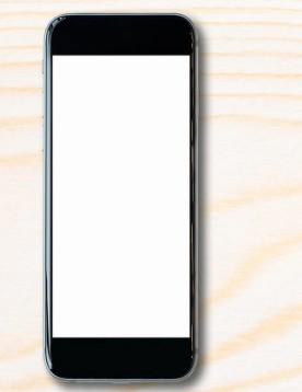iPhone 12全系的屏幕都不支持120Hz高刷新率