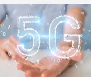 新华三集团布局5G领域,全面助力行业数字化转型