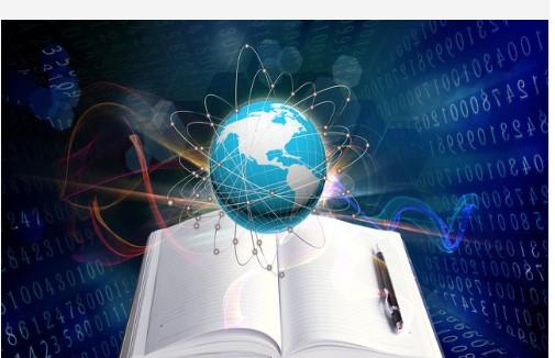 风河公司目前专注于在5G和AI领域推广风河智能边...