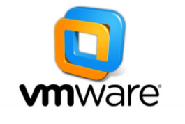 VMware构建多云未来,深耕本土市场