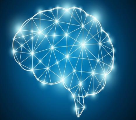 人工智能已成了解疾病和开发治疗方法的关键技术