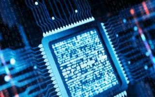 国产传感器为啥无缘千亿商机?