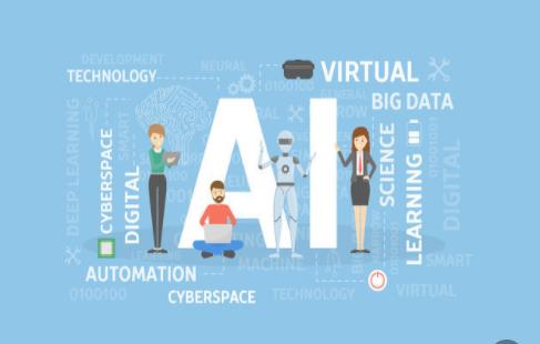 人工智能或将帮助人们更快更好地掌握一门语言