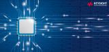 是德科技與羅姆半導體公司宣布推出一個兼容Path...