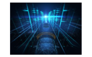 """中国移动""""5G + 高精定位""""系统,开启首个5G 无人公交项目"""