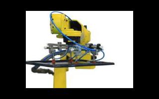工业机器人在船舶制造业的应用