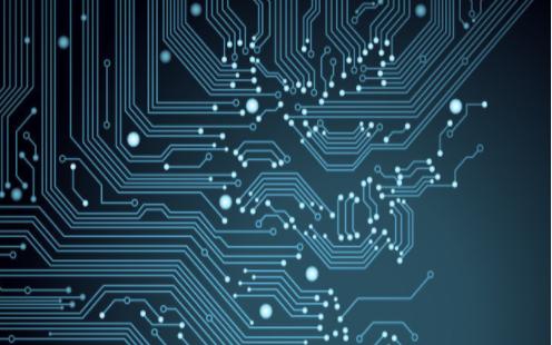 用串行DAC7513芯片对语音信号进行采集的实验工程文件资料合集