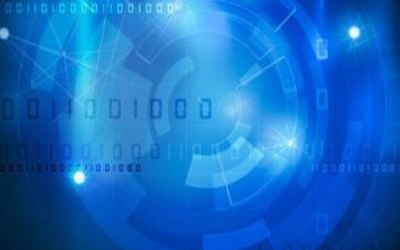 新思ARC功能安全处理器