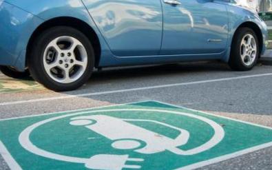 Palaszczuk政府将为昆士兰州的电动汽车高...