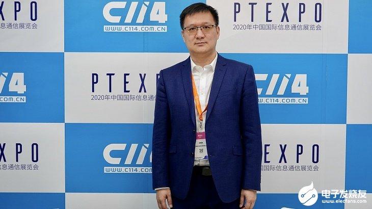 车联网产业处于关键时期,到2021年中国车联网市场规模将达1150亿元