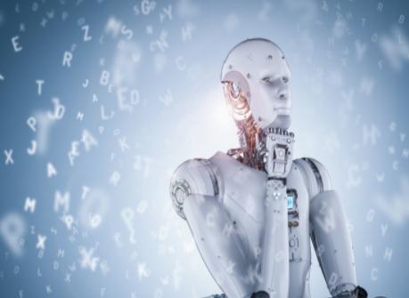 """律师工作上更相信""""经验直觉"""",AI将改变他们的思考方式"""