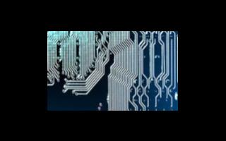 华虹半导体助力大容量 MCU 解决方案,多方面缩...