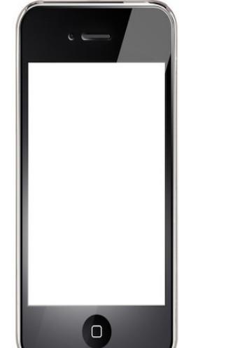 iPhone 12预约量突破73万