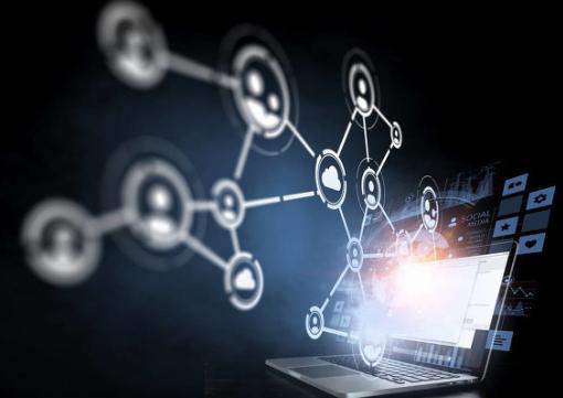 """物联网产品已成""""智能优势""""兴起的主要驱动力"""