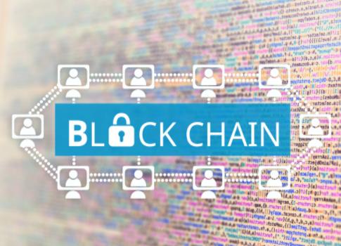 区块链技术安全存隐患,急需寻找解决方案