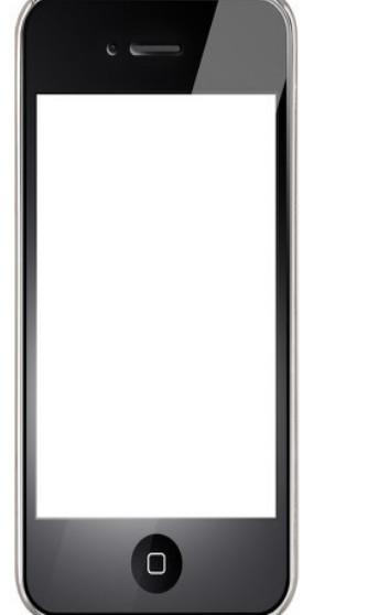 新款iPhone12系列机型配色全面曝光,你更喜欢哪款配色?